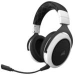 Cascos Corsair HS70 Wireless