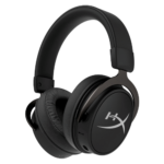 Cascos HyperX Cloud Mix