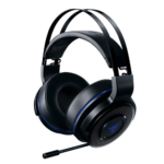 Cascos Razer Thresher Ultimate