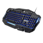Teclado Spirit Of Gamer Elite-K20