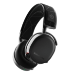 Cascos SteelSeries Arctis 7
