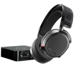 Cascos SteelSeries Arctis Pro Wireless