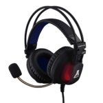 Cascos The G-Lab Korp 400