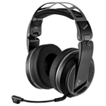 Cascos Turtle Beach Atlas Aero