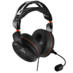 Auriculares Turtle Beach Elite Pro
