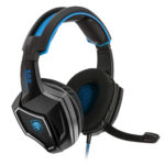 Cascos Spirit Of Gamer Xpert-H500
